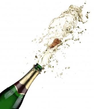 champagne_health_benefits