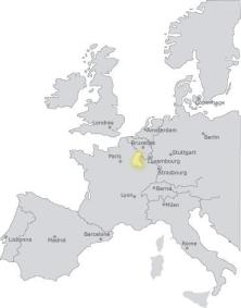 Localisation_Europe_Champagne