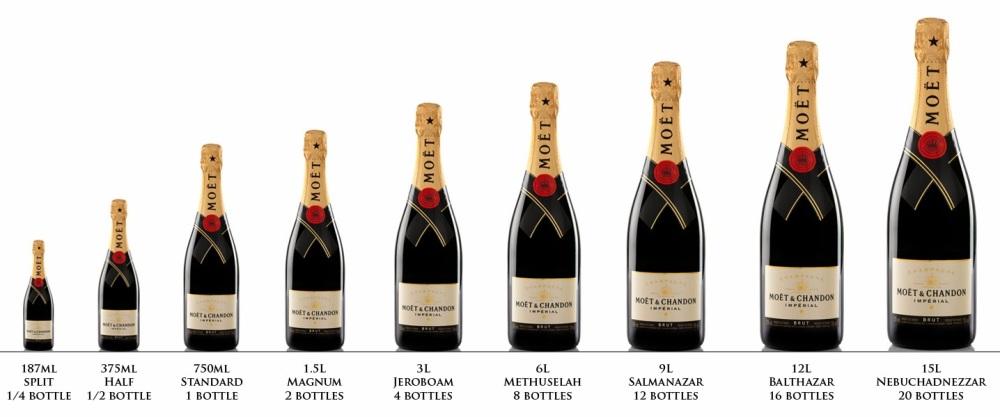 misure-bottiglie-champagne-