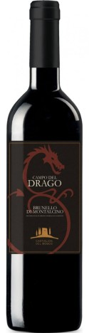 Bosco-Drago-306x1147
