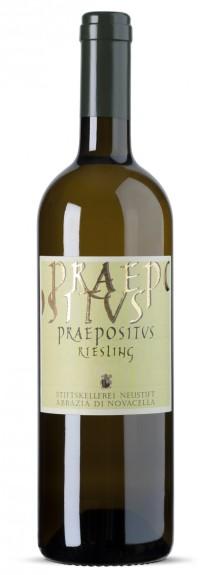 2016-2-praepositus-riesling-f0un-big