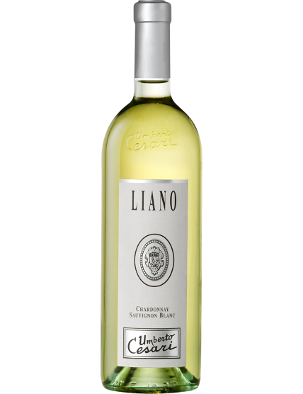 liano-bianco-075-new-alta-1