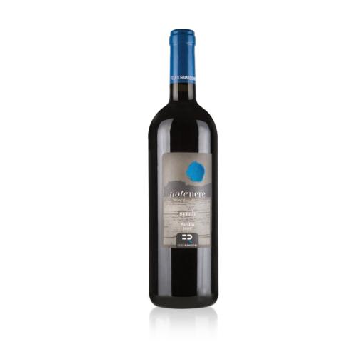 fr-syrah-note-nere-vini-sicilia-500x500