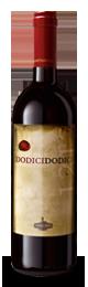 BottigliaDodiciDodici