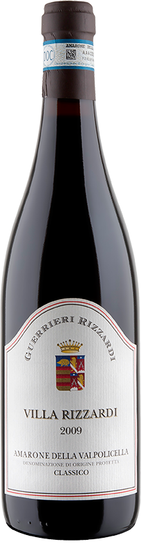 03Amarone_Rizzardi