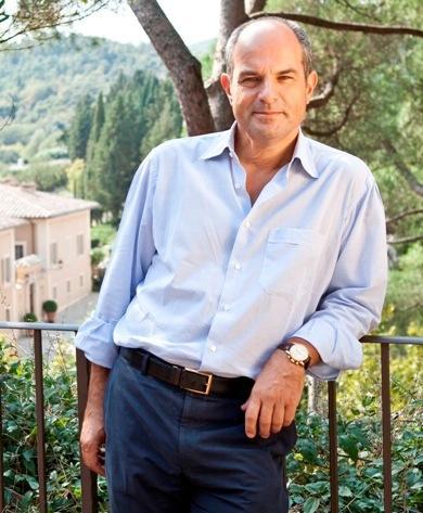 MassimoFrerragamo-1