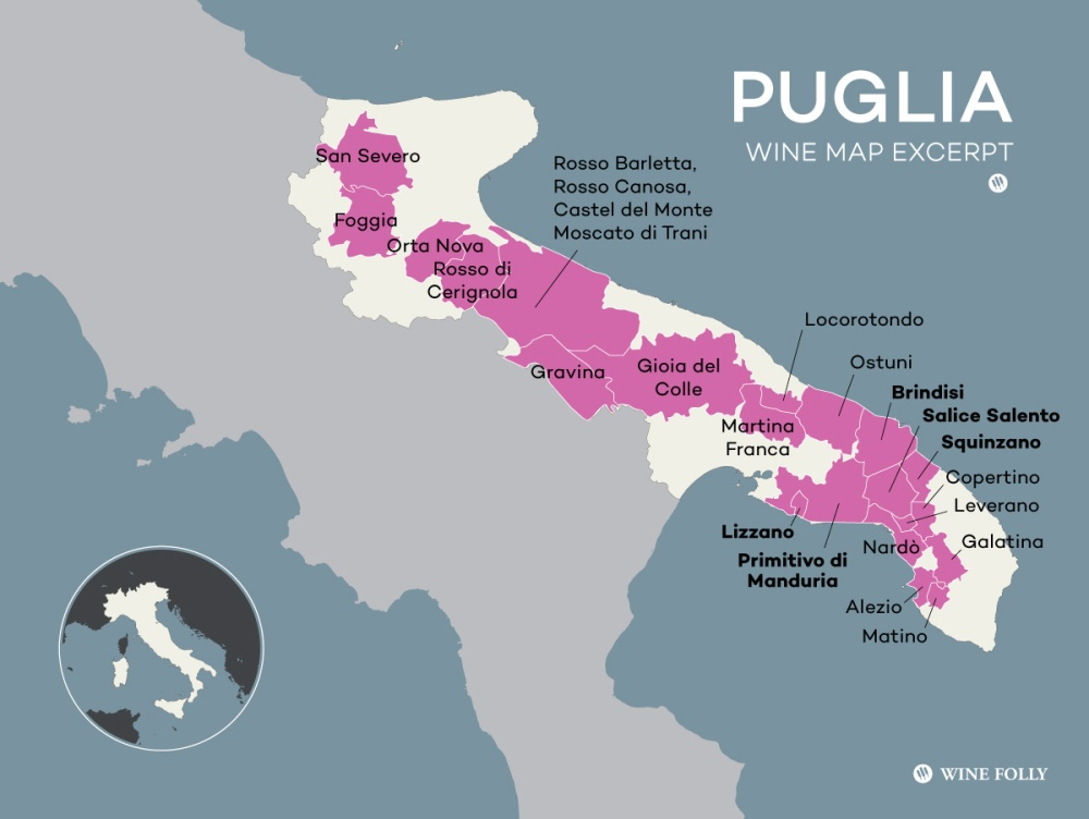 Italy-Puglia-Wine-Map-Region